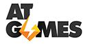 ATGames Wiki