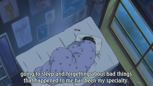 File:Going to sleep and forgetting bad things.png