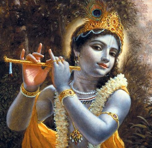 File:Stories of krishna the adventures of a hindu god 1.jpg