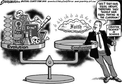 File:Creationism-evolution.png
