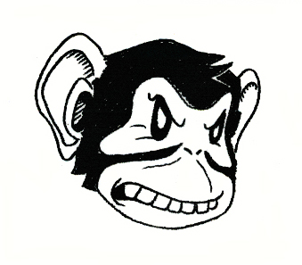 File:Monkeyhead.jpg