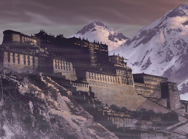 File:Rongbuk Monastery.png