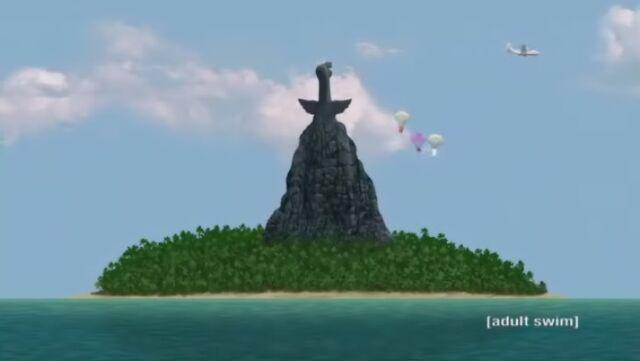 File:Death Island.jpg