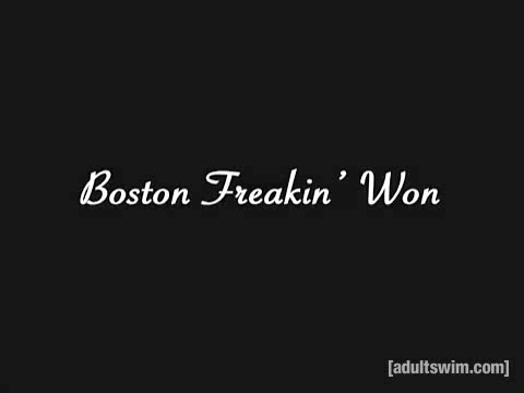 File:Boston Freakin' Won.png