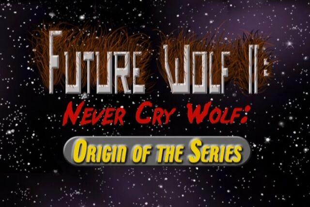 File:Future Wolf II.jpg