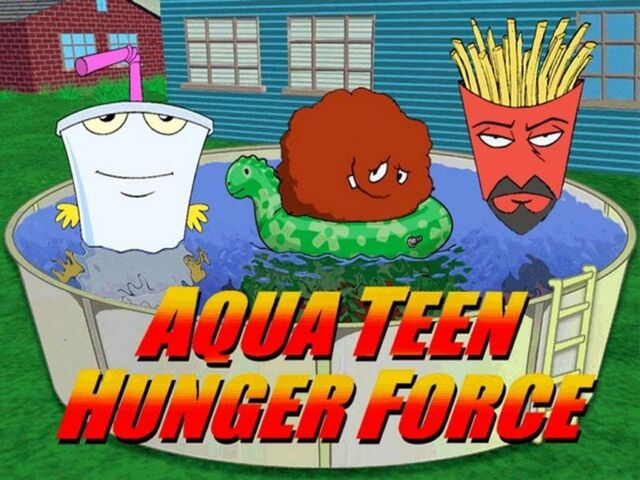 File:.028 Aqua Teen Hunger Force & Zachary.jpg