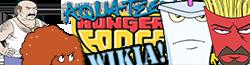 File:Logo 2.png