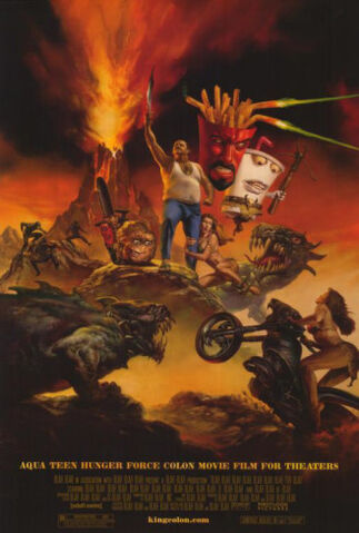 File:Aqua-teen-hunger-force-colon-movie-film-for-theaters.jpg