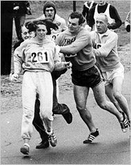 File:Kathrine-switzer.jpg