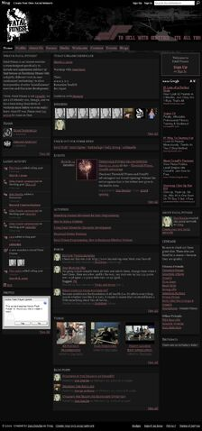 File:FFscreenshot.jpg