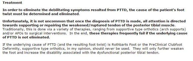 File:PTTD Treatment Insert3.jpg