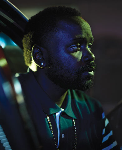 File:Brian Tyree Henry Alfred 'Paper Boi' Miles.jpg