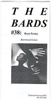 Borrowed Lines