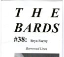 The Bards 38