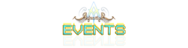 EventsBanner