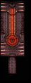 Tower of Darkness Hall.png