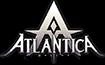 Atlantica Wiki