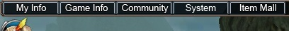 AOMainMenu