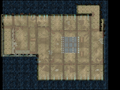 Ghost Ship of the Caribbean - Damp Cabin.png