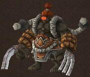 Ogre King