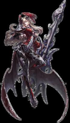 Vampir-carmilla