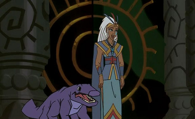File:Atlantis-milos-return-disneyscreencaps.com-379.png