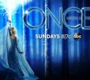 ONCE UPON a TIME ABC Disney Tv Show