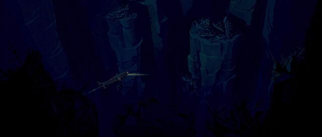 File:Atlantis-disneyscreencaps com-2435.jpg