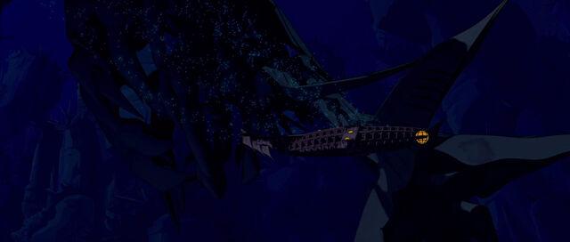 File:Atlantis-disneyscreencaps com-2673.jpg