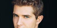 Garrett Flynn