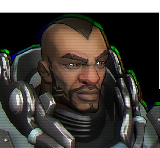 File:Garrison-Game Portrait.png