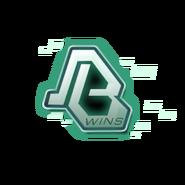 30 Win Freelancers x10-Emblem