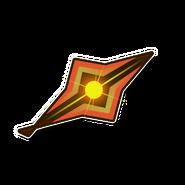 Keystone-Emblem