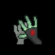 Emoji-High Five