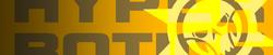 Season 3 - Hyperbots Gold-Background
