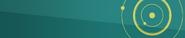 Exogenesis-Background