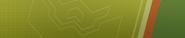 Warbotics Ensign-Background