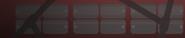 Ammo Locker-Background