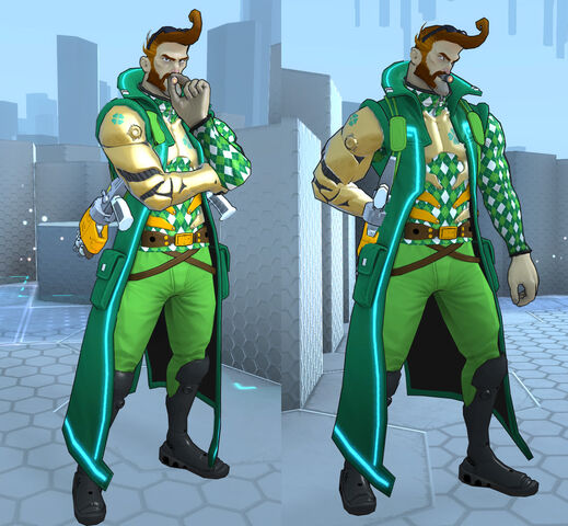 File:Lockwood StPatricksDay.jpg