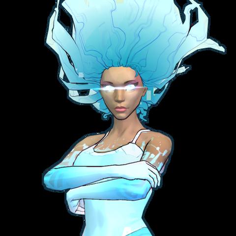File:Aurora-Style-Xenon.png