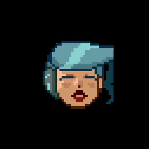 File:Emoji-Kiss.png