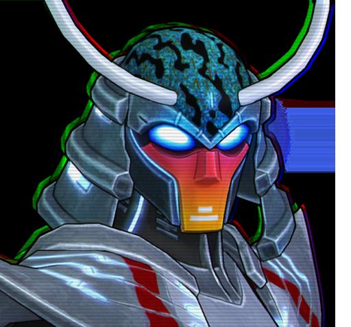File:Tol-Ren-Game Portrait.png