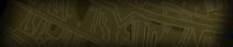 Runic-Background