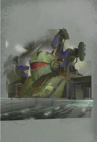 File:Warbotics Robot texture breakdown.png