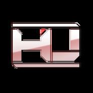 TrustIcon helioUnited