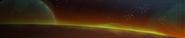 Creator Program-Background