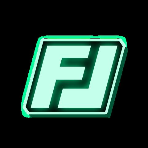 File:Flux.png