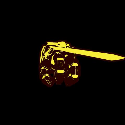 File:Crow Control-Emblem.png