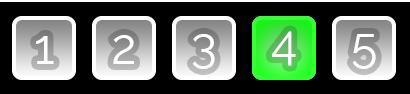File:Key 4.png