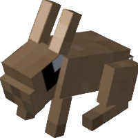 File:Rabbit2.png